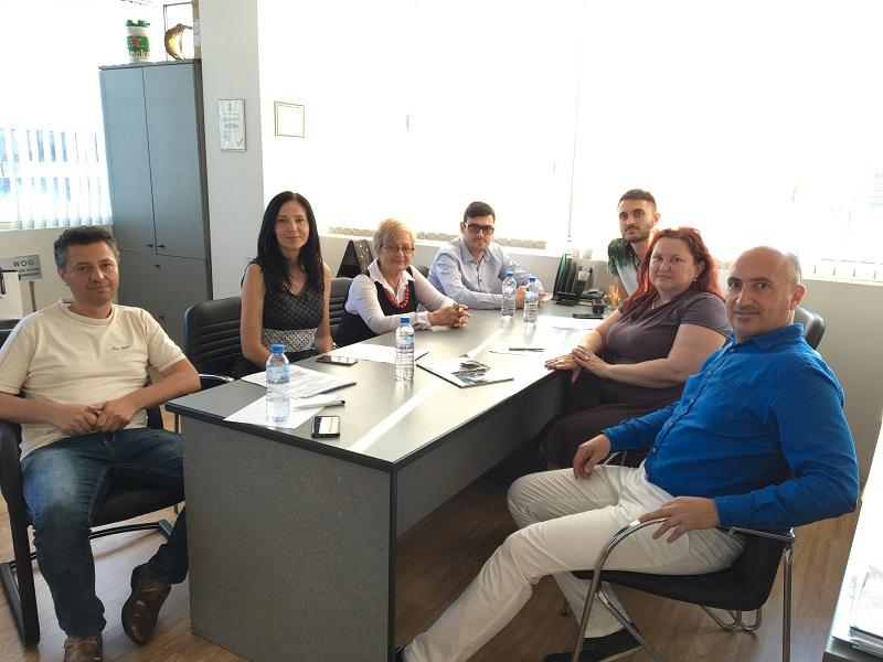 Инициативен комитет иска референдум за Кроншопан