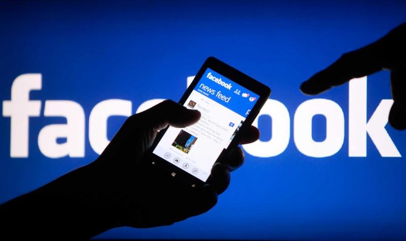 Обвиниха Фейсбук в умишлено нарушаване на законите за поверителност