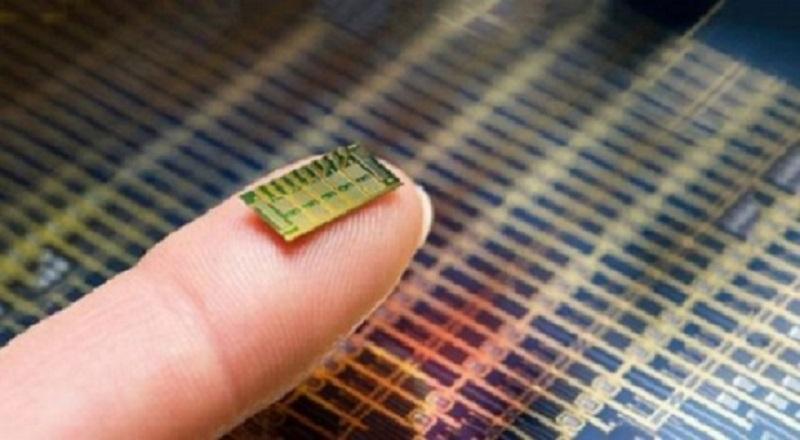 Парламентът одобри вграждането на чип в личните карти