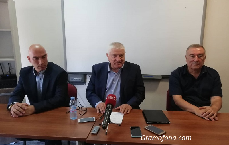 Официално: БСП няма да издига свои кандидат-кметове в Несебър и Приморско