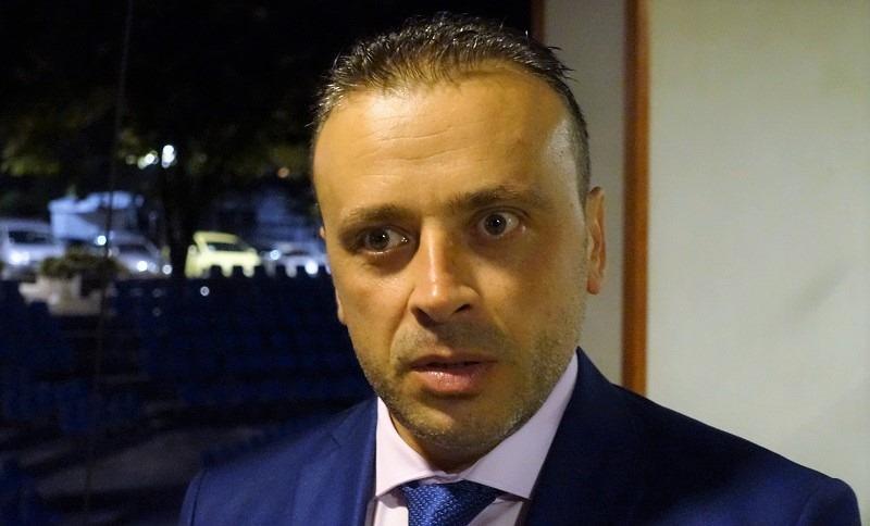 Георги Пинелов: Всички в Созопол питат къде са парите?