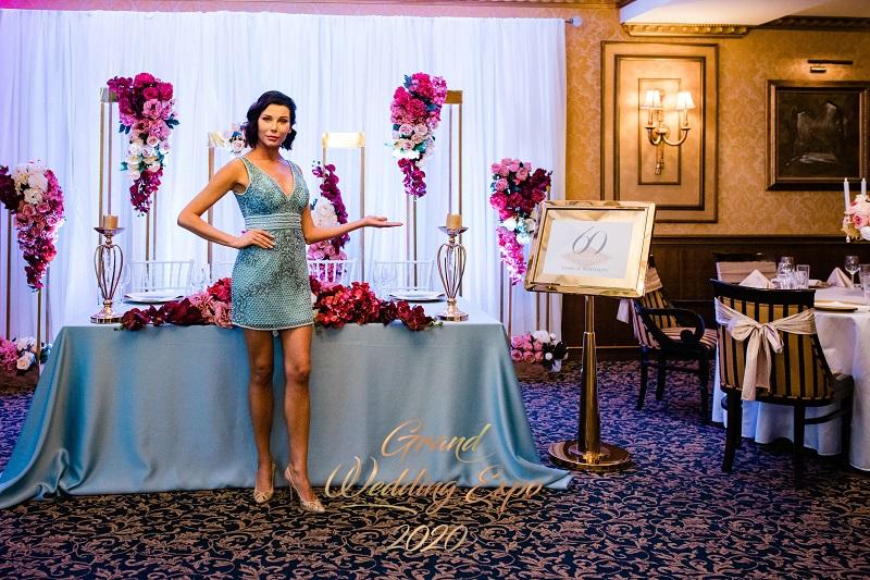 Grand Wedding Expo 2020 превърна Бургас в морска сватбена столица
