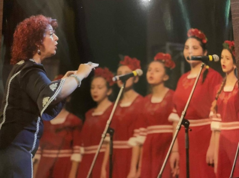Бургаски хор спечели престижен международен конкурс