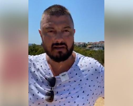 Бареков обвини Прокопиев, че е превърнал Буджака в частна територия