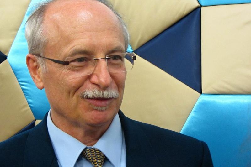 Нурай Иньонтепе: Европейският съюз е идеалното място за Турция