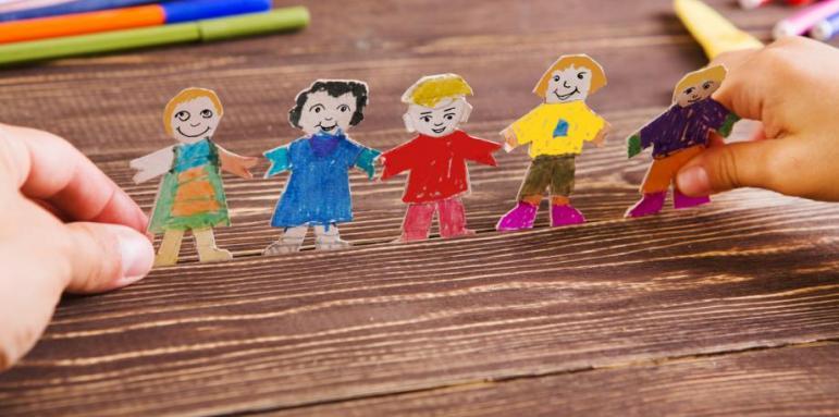 Детските центрове и клубове отварят от днес
