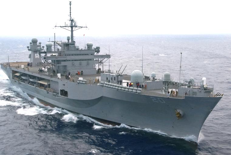 НАТО създава Черноморски сили в България и Румъния