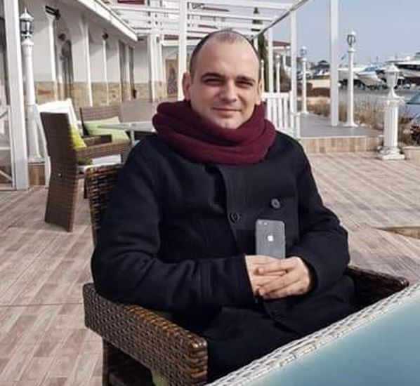 Прокуратурата: Журналистът Георги Александров се е удавил, има и травми от падане