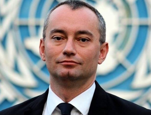 Николай Младенов е вторият български политик в досиетата Пандора