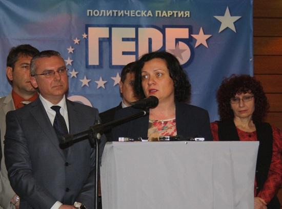 Депутати поискаха: Не само глоби, но и спиране на инсталации ако предприятията продължават да мърсят въздуха