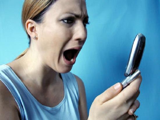 Разводът с мобилния оператор става по-лесен