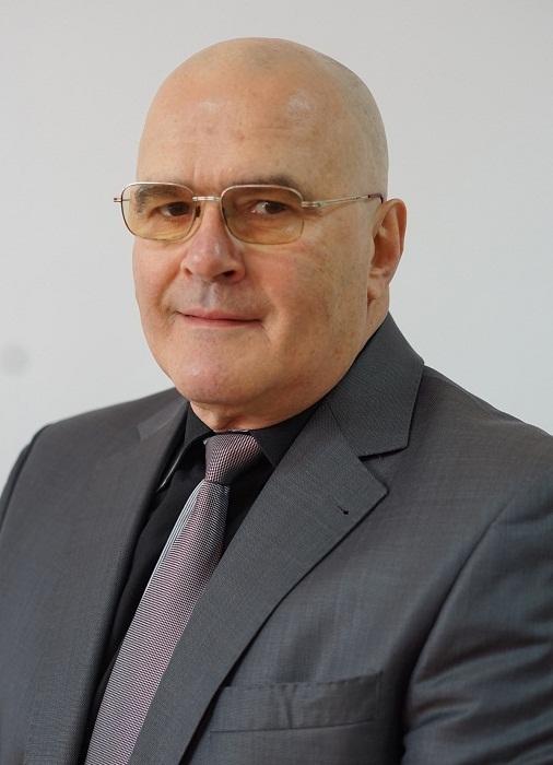 Бургаският депутат Димитър Стоянов с приемен ден