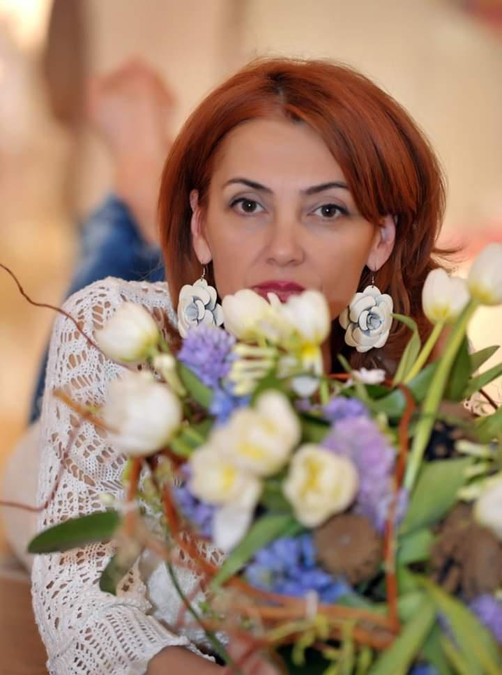 Красимира Автанска, управител на White magic: Правилният професионален екип е най-важен за сватбеното тържество