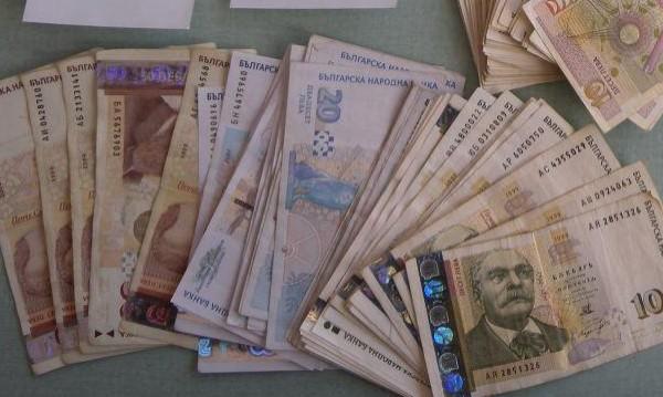 КНСБ: Над 73% от домакинствата у нас нямат пари за нормален живот