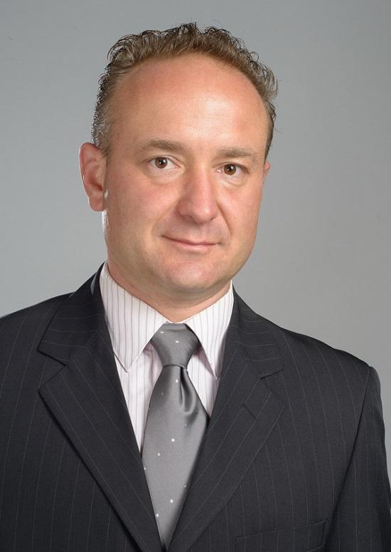Антон Вечерников приема в Бургас