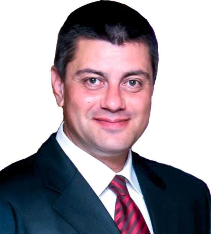 Владимир Павлов: Истинският кмет не трябва да стои изолиран като император, а да е сред хората