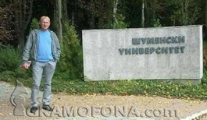1 бюлетина е нужна, за да има руенското село Скалак кмет