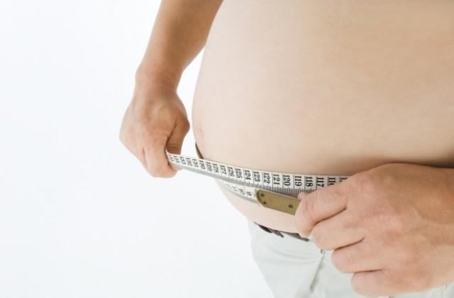 Близо 2 млрд. души в света са с наднормено тегло