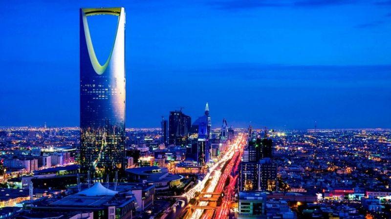 Правителството отпусна 1 612 510 лв  за откриване на посолство в Саудитска Арабия
