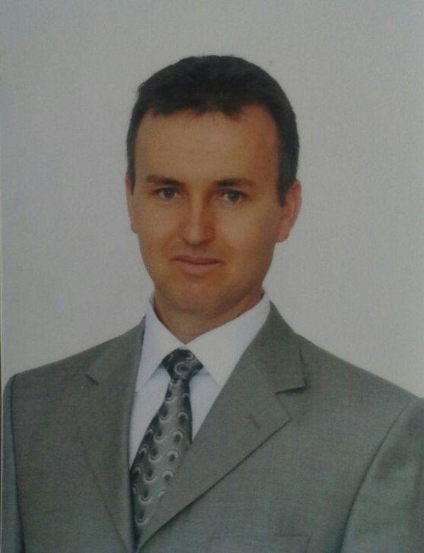 Салих Метраш от Айтос хвърли оставка в ДПС с кърваво писмо