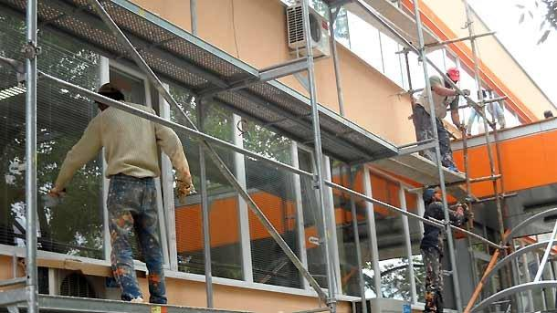 Подготвят за саниране 7 блока в Поморие