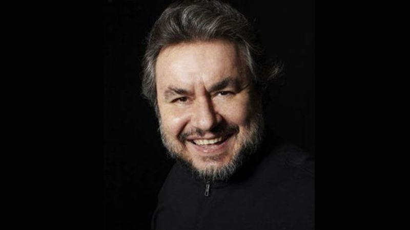 Маестро Валентин Пейчинов прави безплатни концерти в Поморие, Созопол и Бургас