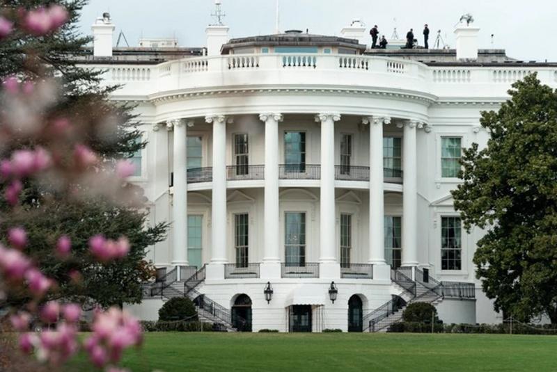 САЩ разследват нападения с микровълни, едното е близо до Белия дом