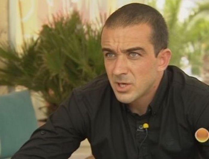 Задържаха наемателя на 4You в Испания