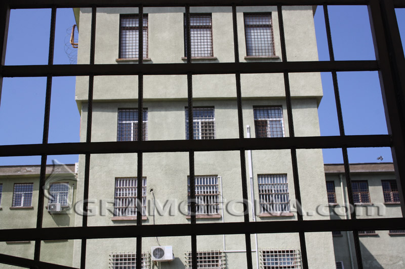 Искат постоянен арест за бияча на Стоян Тончев
