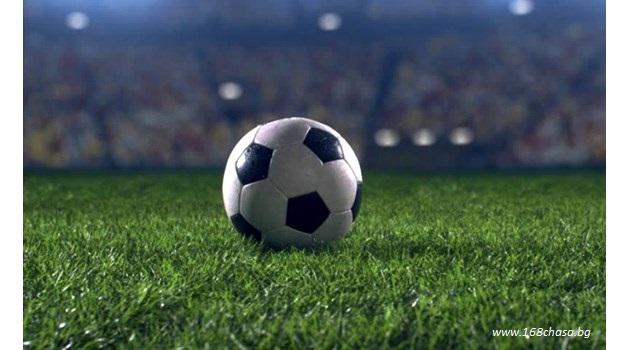 Намушкаха до смърт италиански футболен съдия