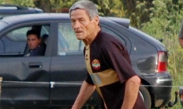 Почина легендата на българския футбол Динко Дерменджиев