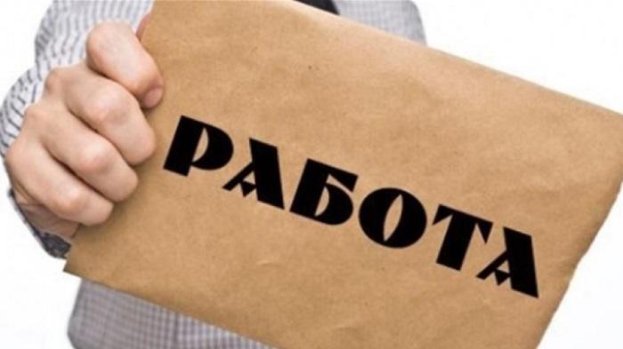 Обявиха 350 свободни места в първата след година прекъсване трудова борса в Бургас
