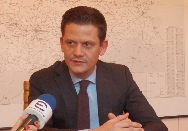 Димитър Маргаритов, КЗП: 30% по-малко нарушения в онлайн търговията