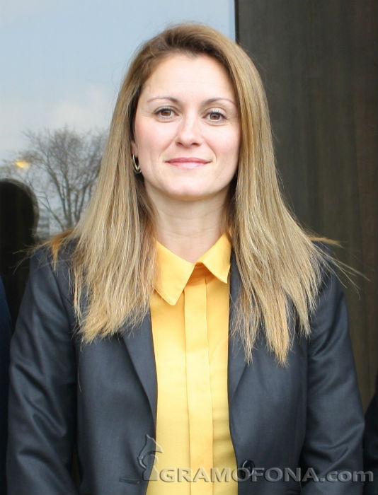 Паркът в Лозенец – приоритет за новия кмет