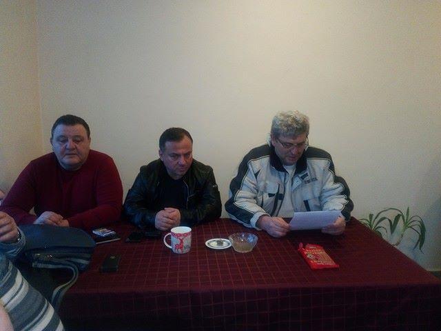 Очаквано: Антон Коджабашев ще води листата на АБВ в Бургас