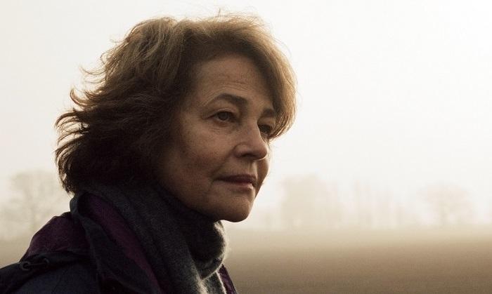 Британска актриса обяви бойкота на Оскар-ите за расизъм срещу белите