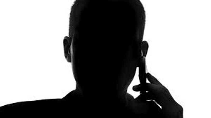 Нова телефонна измама: Честито, печелите от томбола!