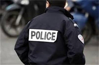 Задържаха четирима, планирали атентат в центъра на Париж