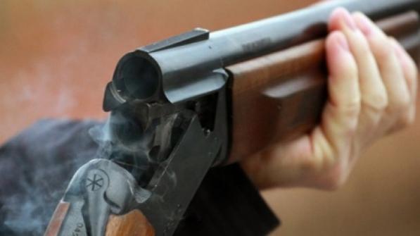 11-годишно се простреля в главата в Стрелча