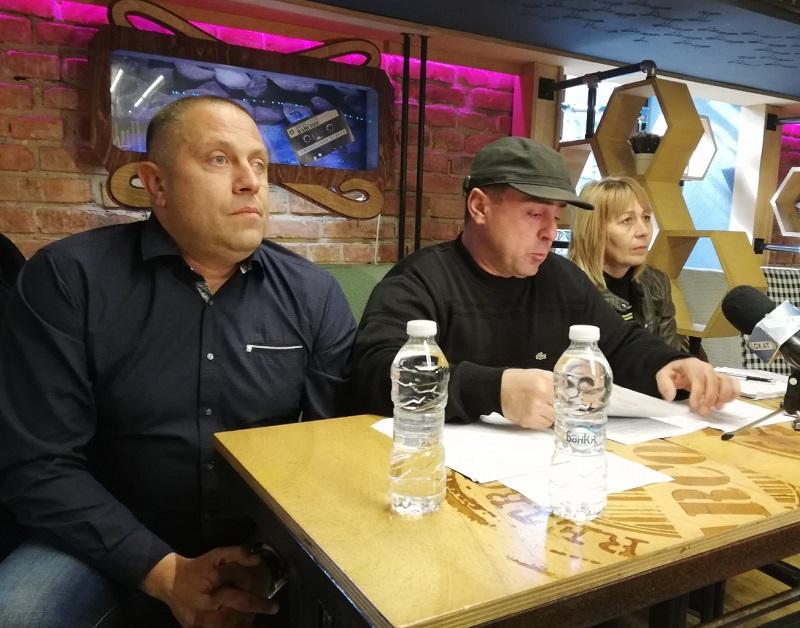 Бургаски търговци с апел към Прокуратурата да се намеси: Разиграват с жребий хляба на хората