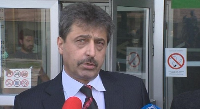БНТ: Белград ни връща Цветан Василев