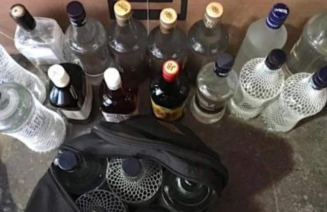 17 души починаха от фалшив алкохол в Русия