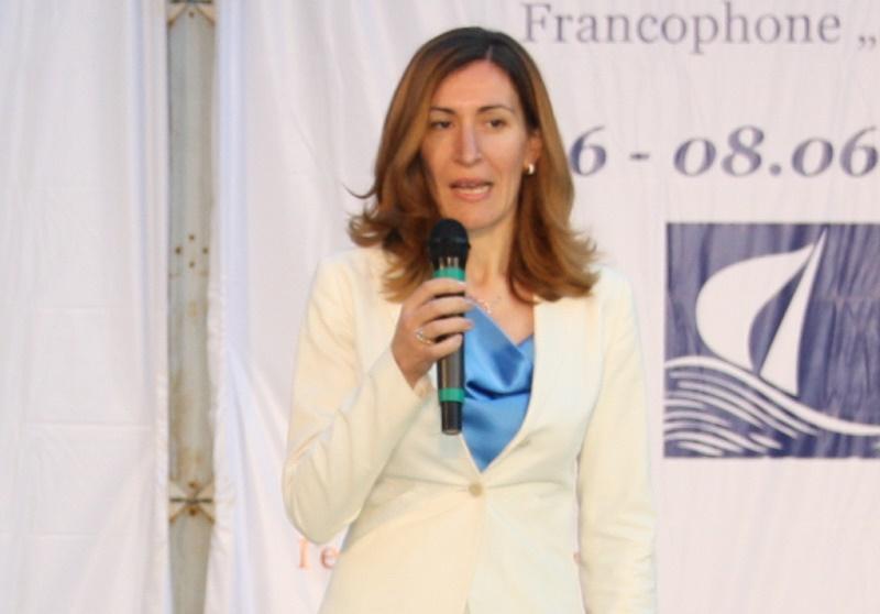 Министър Ангелкова: Водата на Лозенец е чиста