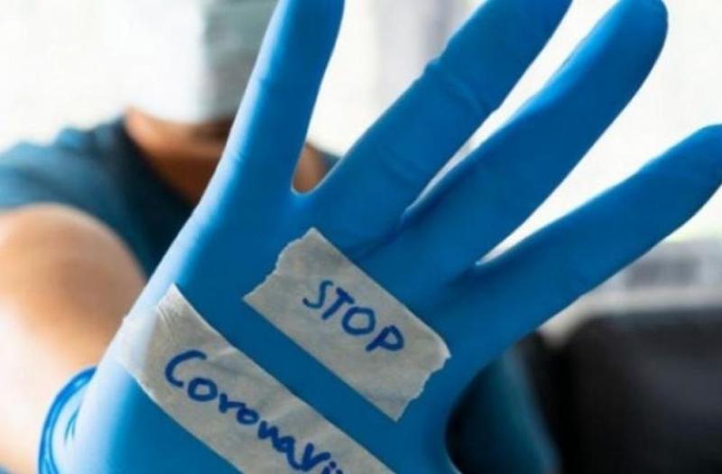 Борбата  с коронавируса няма да приключи след 2-3 седмици