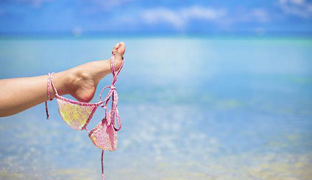 Общински съветник предлага забрана на нудизма на бургаския плаж (ОБНОВЕНА)