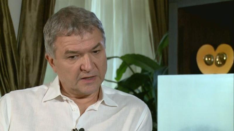 Арестуваха бизнесмена Пламен Бобоков