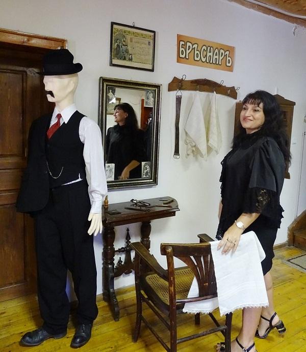 Бургаските музеи ще работят без почивка