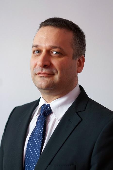 Тодор Байчев с приемна в Бургас