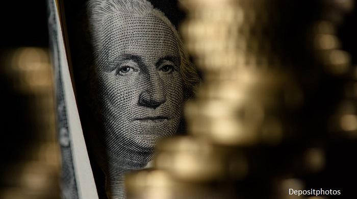 Най-богатите хора загубиха 117 млрд. долара за един ден