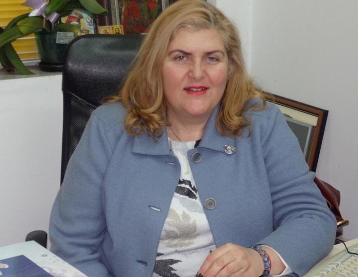 ТЕЛК-решения за намален слух от бургаския отоневролог д-р Татяна Михова